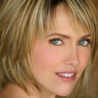 Kim Oja - Actress/Movies/Television/Guitar